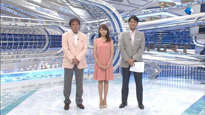 miyazawa20140903_01.jpg