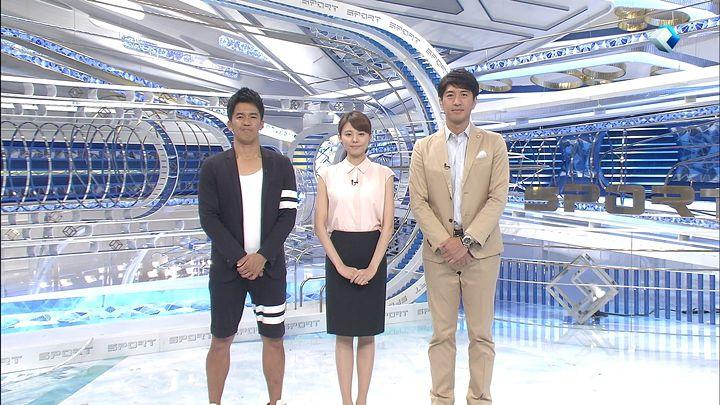miyazawa20140905_10.jpg