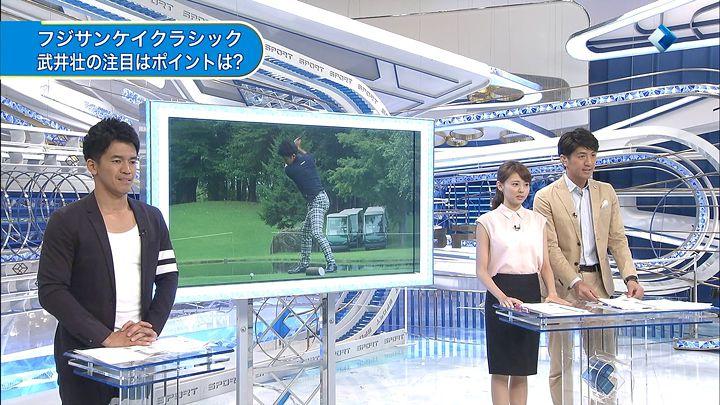 miyazawa20140905_16.jpg