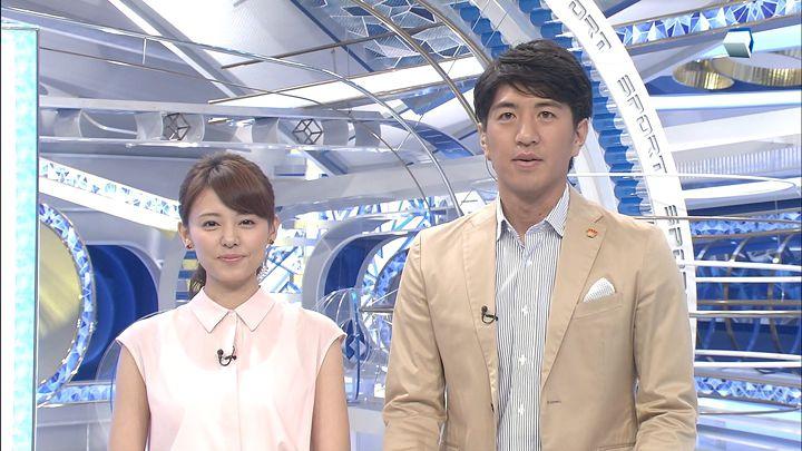 miyazawa20140905_17.jpg