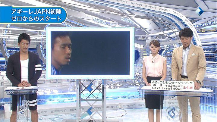miyazawa20140905_18.jpg