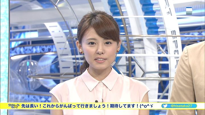 miyazawa20140905_19.jpg