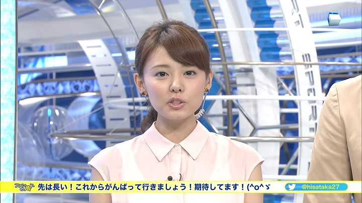miyazawa20140905_20.jpg