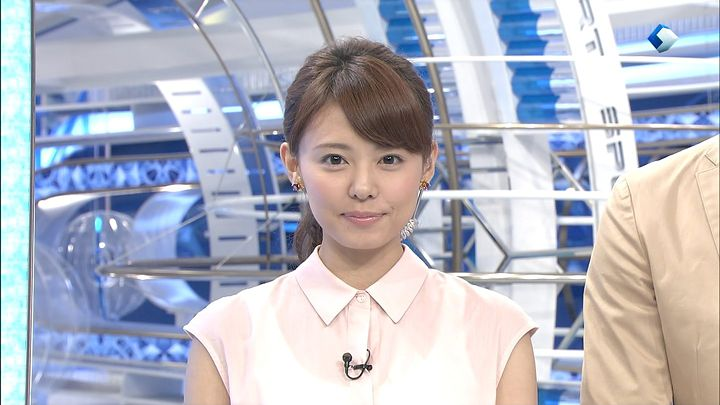 miyazawa20140905_21.jpg