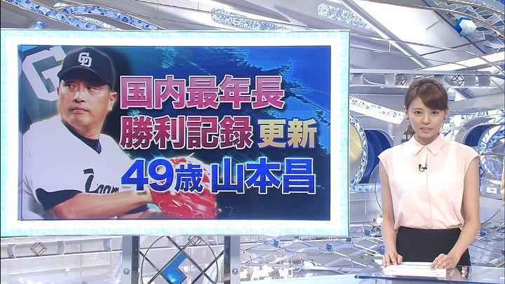 miyazawa20140905_23.jpg