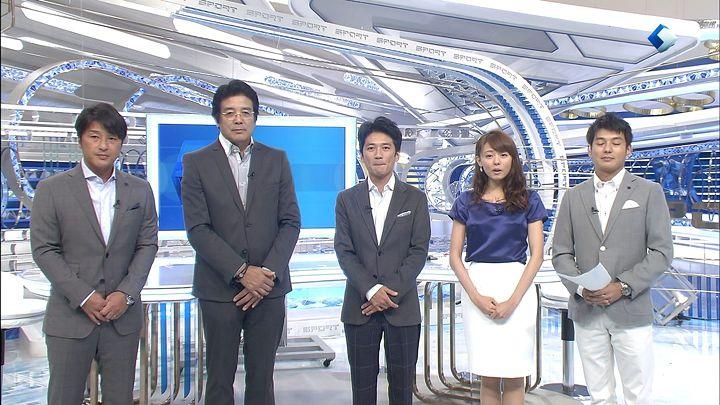 miyazawa20140906_06.jpg