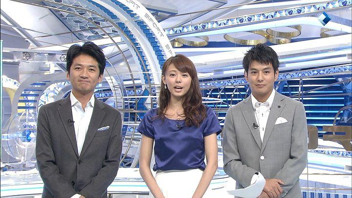 miyazawa20140906_10.jpg