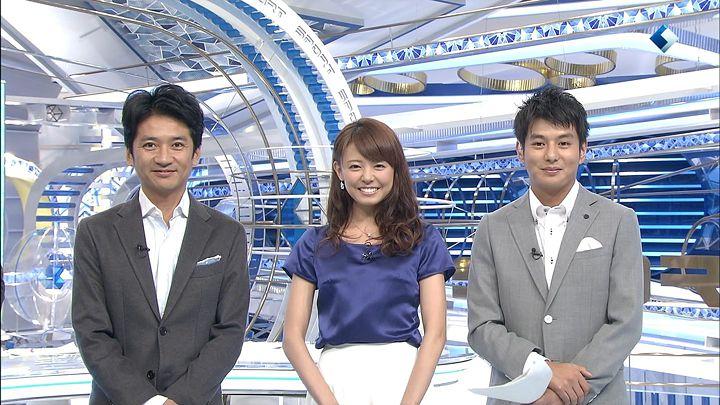 miyazawa20140906_11.jpg