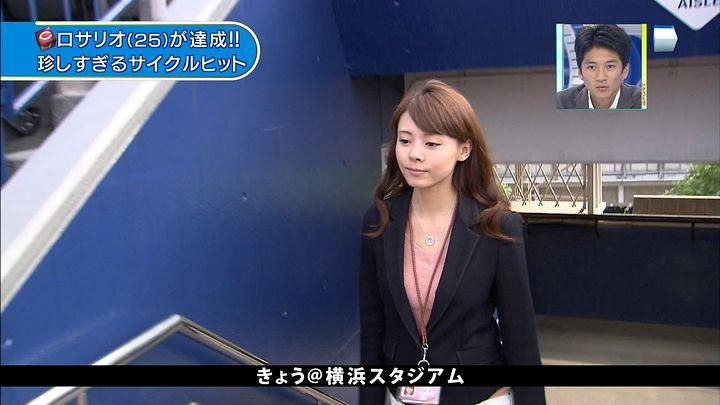 miyazawa20140906_12.jpg