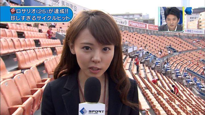miyazawa20140906_14.jpg