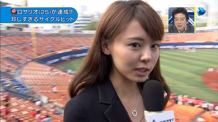 miyazawa20140906_15.jpg