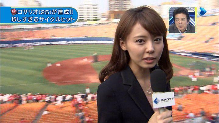 miyazawa20140906_16.jpg