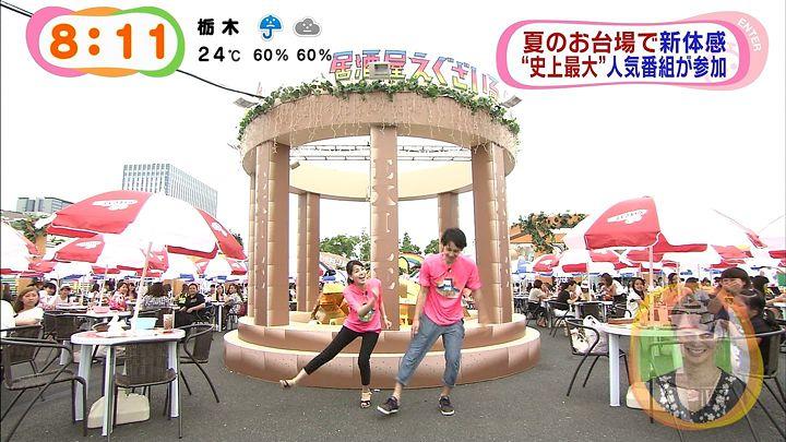 nagashima20140719_04.jpg