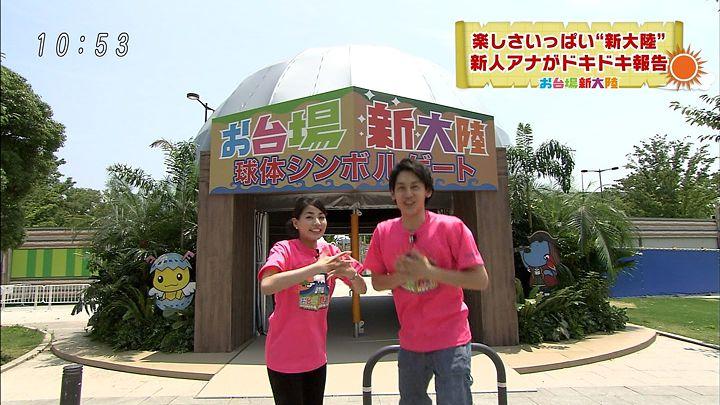 nagashima20140719_08.jpg