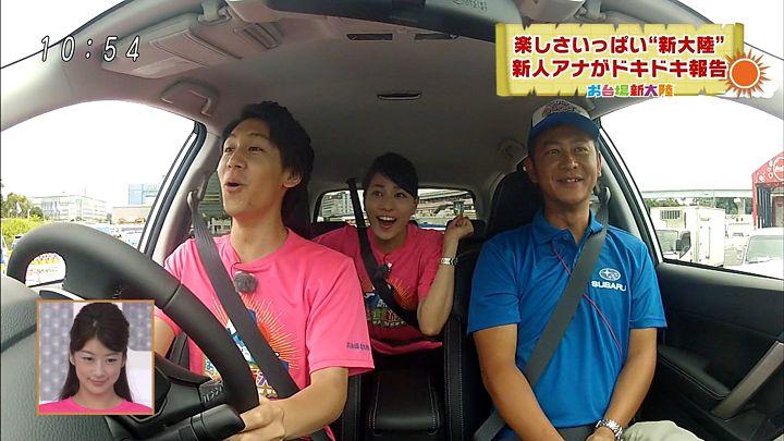 nagashima20140719_22.jpg