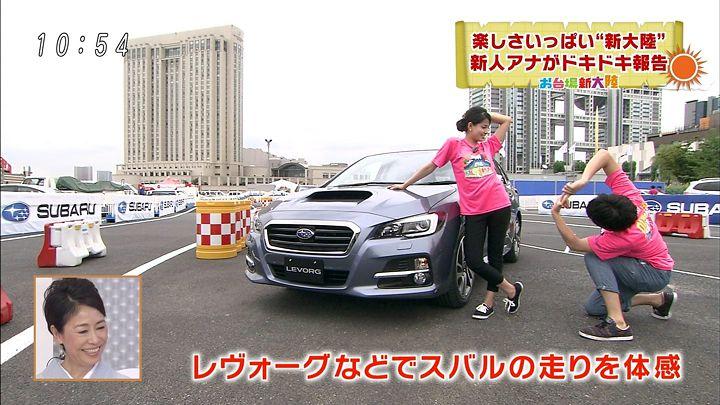 nagashima20140719_24.jpg