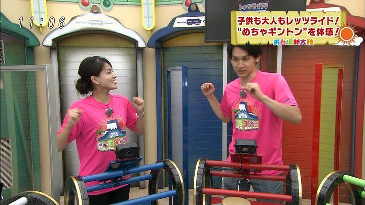 nagashima20140719_32.jpg