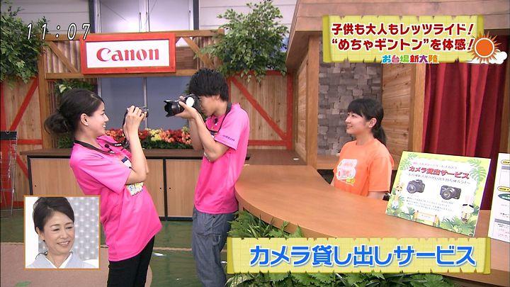 nagashima20140719_34.jpg