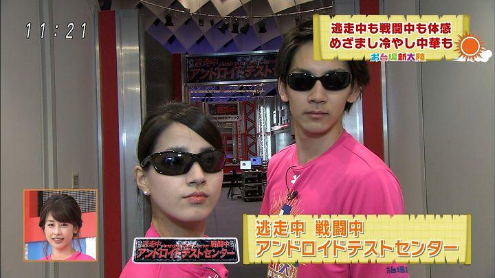 nagashima20140719_35.jpg