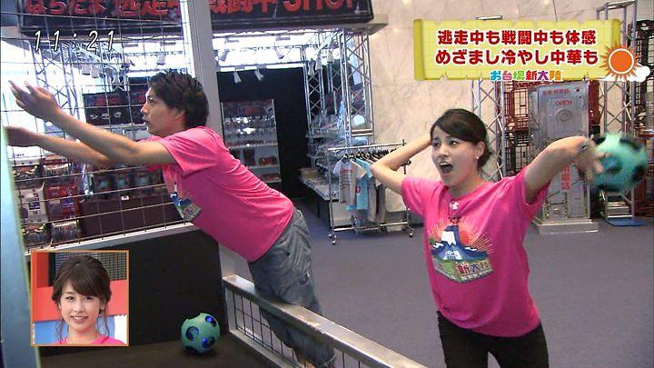 nagashima20140719_38.jpg