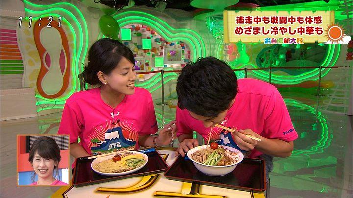 nagashima20140719_40.jpg