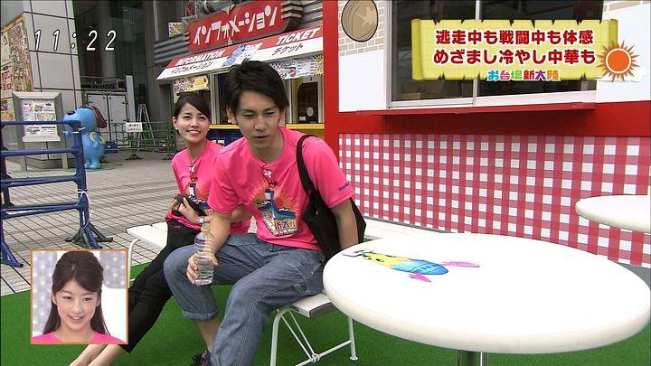 nagashima20140719_41.jpg