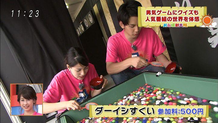 nagashima20140719_42.jpg