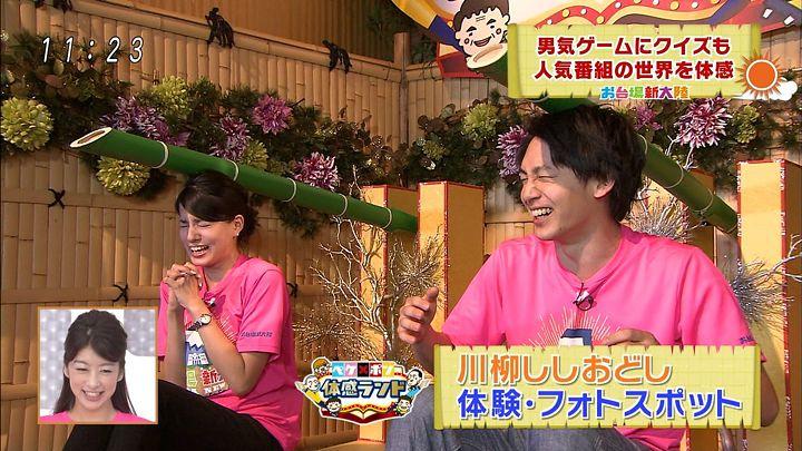 nagashima20140719_43.jpg