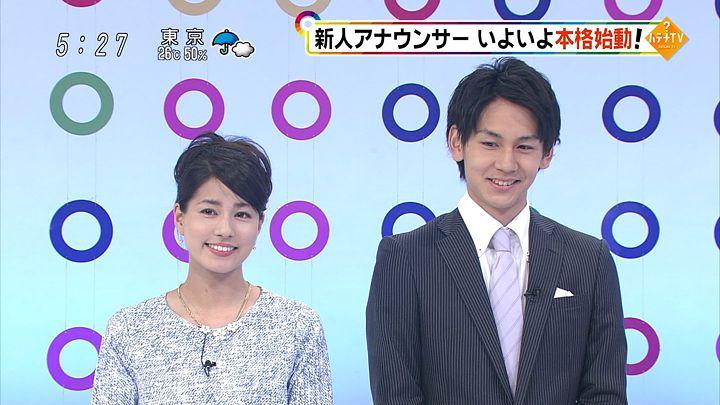 nagashima20140719_49.jpg
