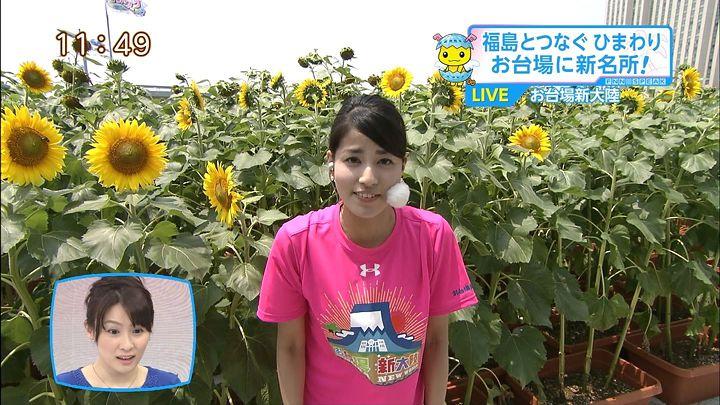 nagashima20140722_04.jpg