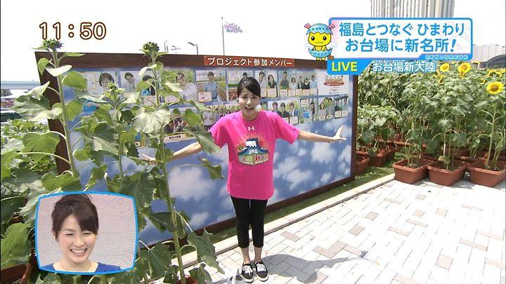 nagashima20140722_13.jpg