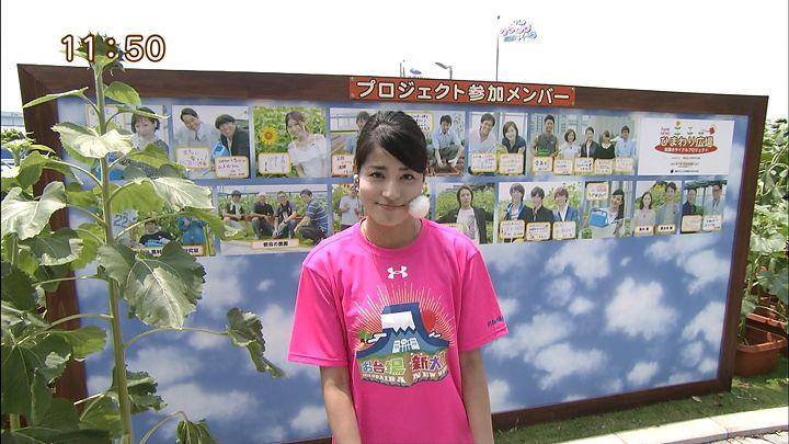 nagashima20140722_15.jpg