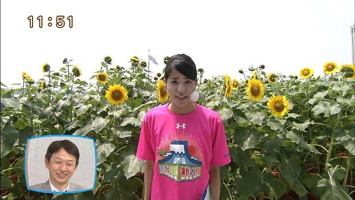 nagashima20140722_21.jpg