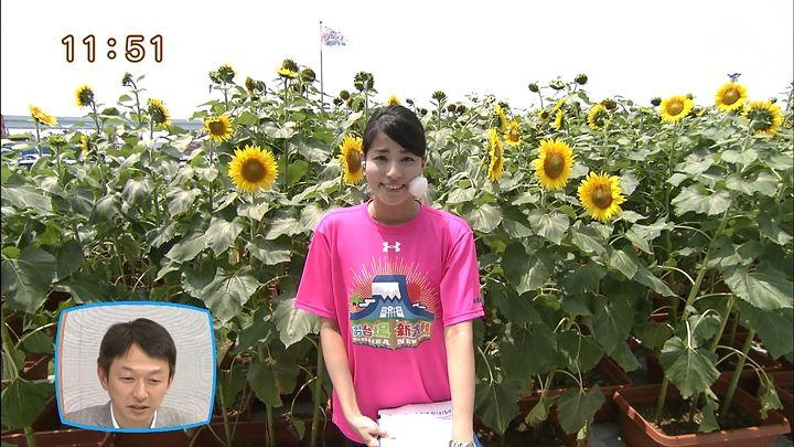 nagashima20140722_23.jpg