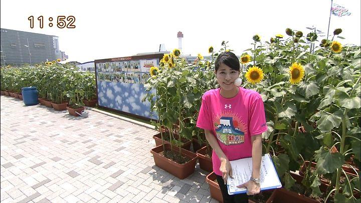 nagashima20140722_24.jpg
