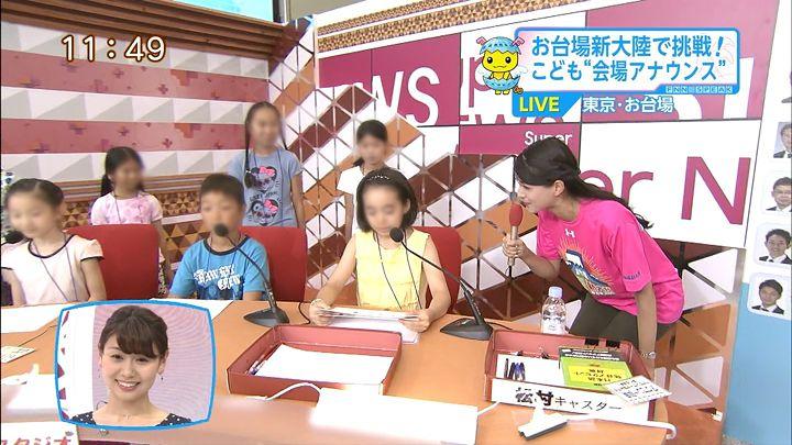 nagashima20140724_05.jpg