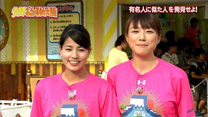 nagashima20140729_21.jpg