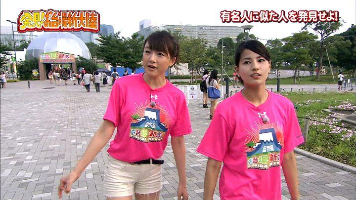 nagashima20140729_30.jpg