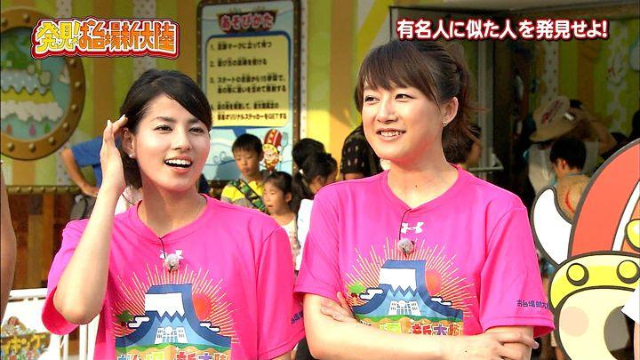 nagashima20140729_41.jpg