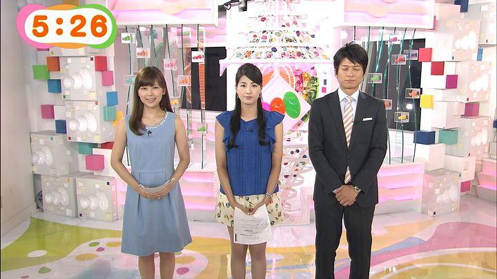 nagashima20140826_01.jpg