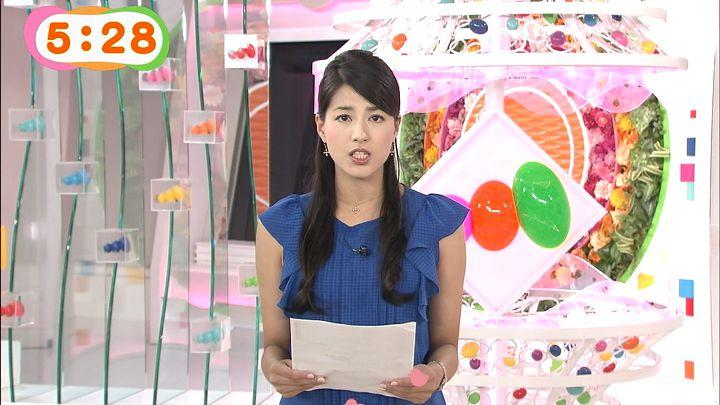 nagashima20140826_04.jpg