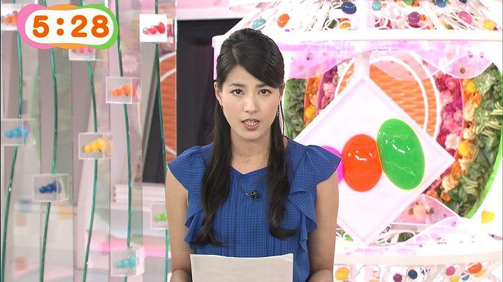nagashima20140826_05.jpg