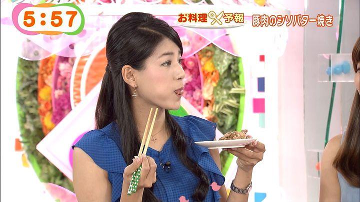 nagashima20140826_09.jpg
