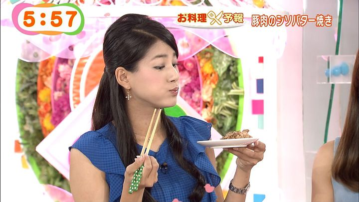 nagashima20140826_10.jpg