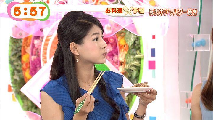 nagashima20140826_12.jpg