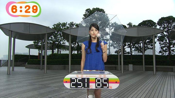 nagashima20140826_15.jpg