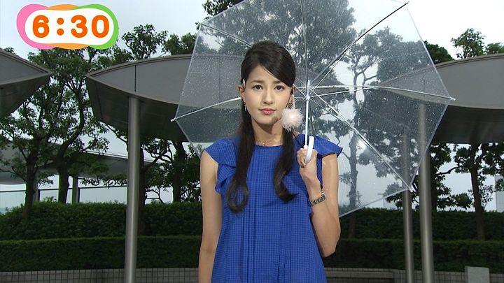 nagashima20140826_16.jpg