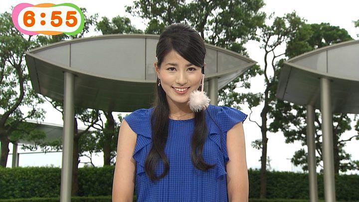 nagashima20140826_20.jpg