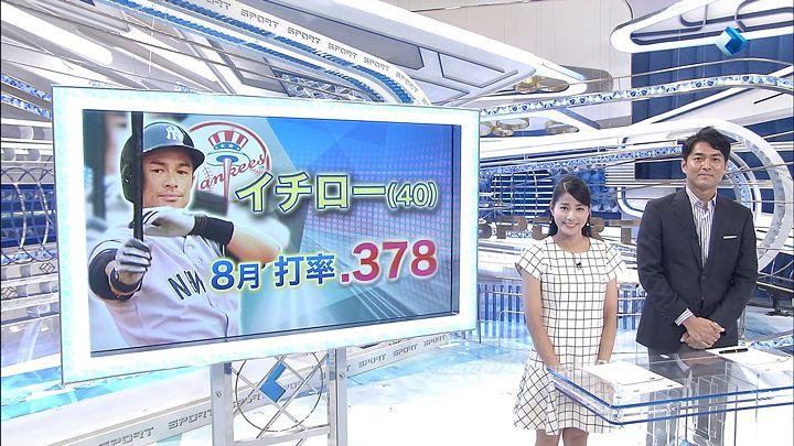 nagashima20140828_38.jpg