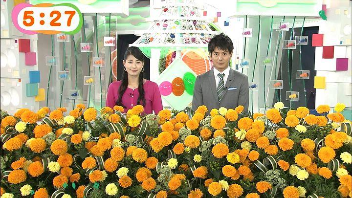 nagashima20140829_01.jpg